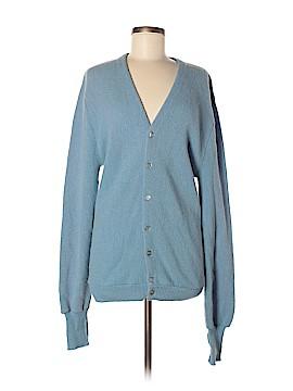 Pendleton Wool Cardigan Size M (Tall)