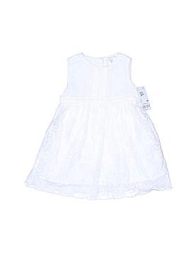 Baby B'gosh Dress Size 6 mo