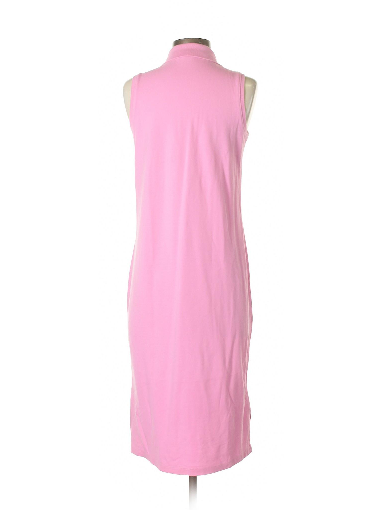 Dress Dress Lauren Lauren Selling Selling Ralph Selling Casual Casual Ralph Dress Ralph Lauren Selling Casual wqYpf4X