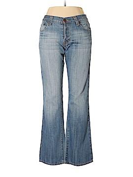 Rock & Republic Jeans 32 Waist