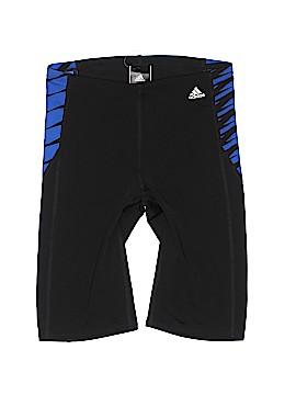 Adidas Athletic Shorts Size 9/10 (Plus)