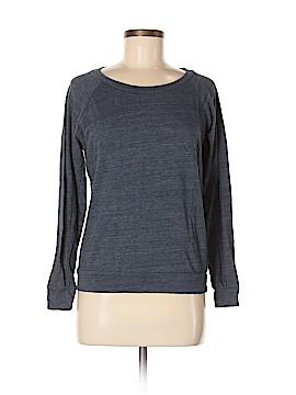 Alternative Earth Sweatshirt Size M