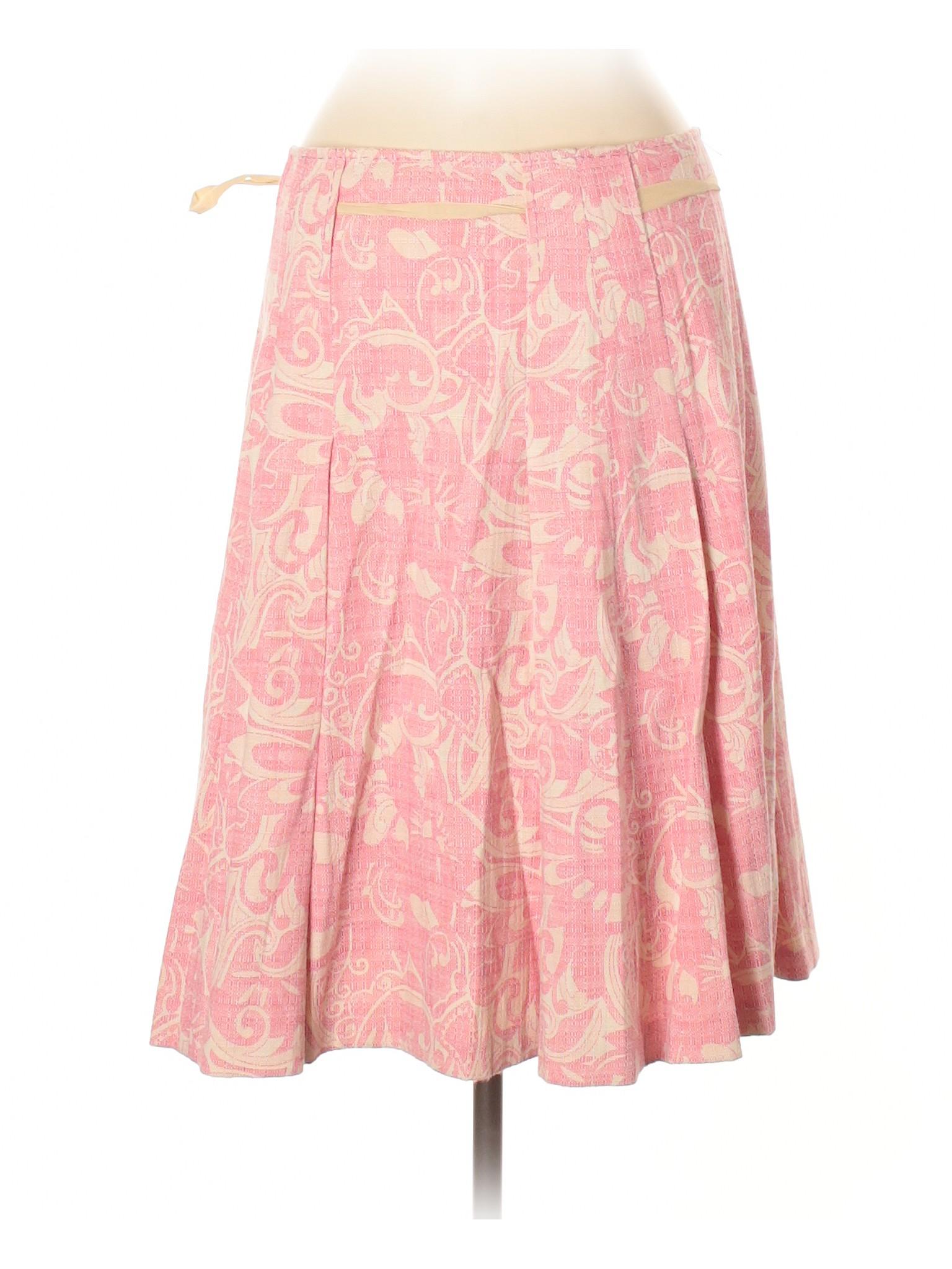 Elie Casual Boutique Skirt leisure Tahari 1xw67Rq