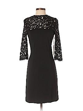 BB Dakota Cocktail Dress Size S