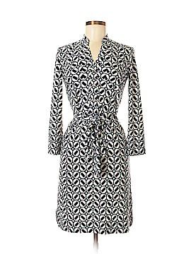 Donna Morgan Casual Dress Size 0