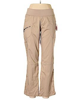 Beyond Cargo Pants Size M
