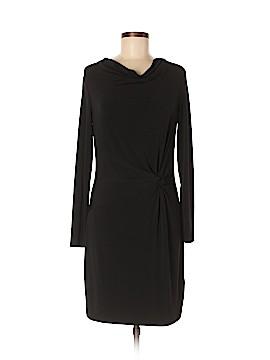 MICHAEL Michael Kors Casual Dress Size M