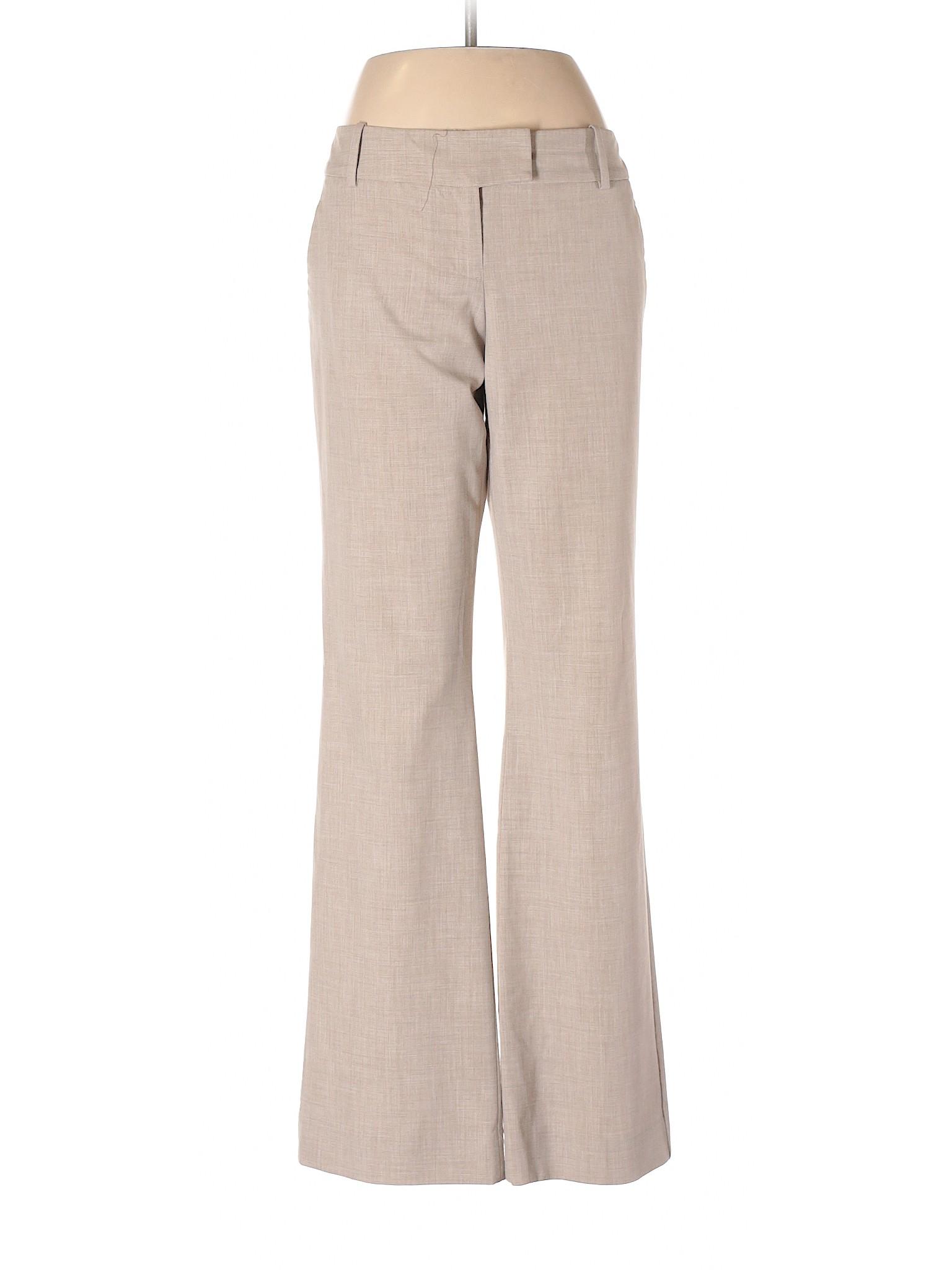 Boutique Boutique Pants Limited The The Dress vxw6pP6B