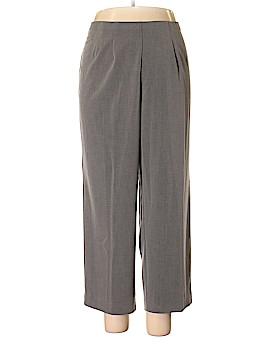 East5th Dress Pants Size 20W Petite (Plus)
