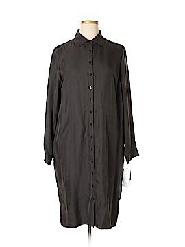 Worth New York Casual Dress Size 16