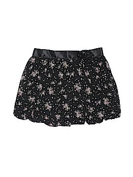BCX Girl Skirt Size L (Youth)