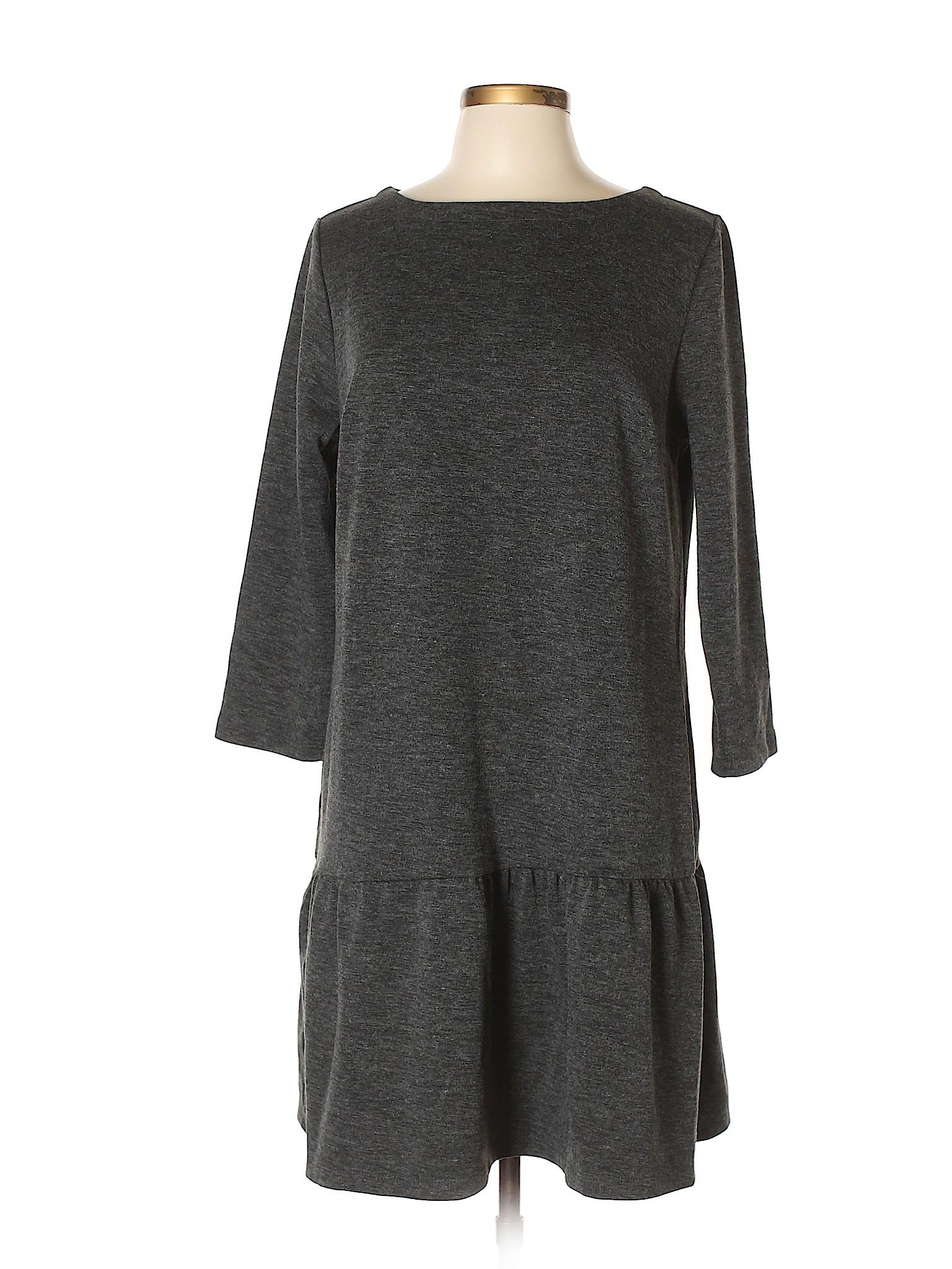 Selling LOFT Ann Casual Taylor Dress rWrz6T