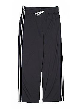 The Children's Place Active Pants Size 10-12