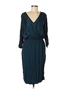 Cory Casual Dress Size M (Plus)