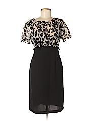 DressBarn Women Casual Dress Size 6