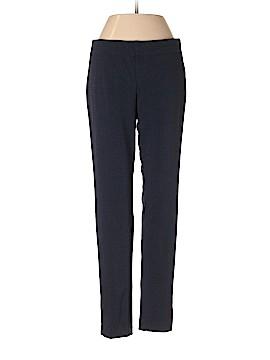 Crosby Dress Pants Size S