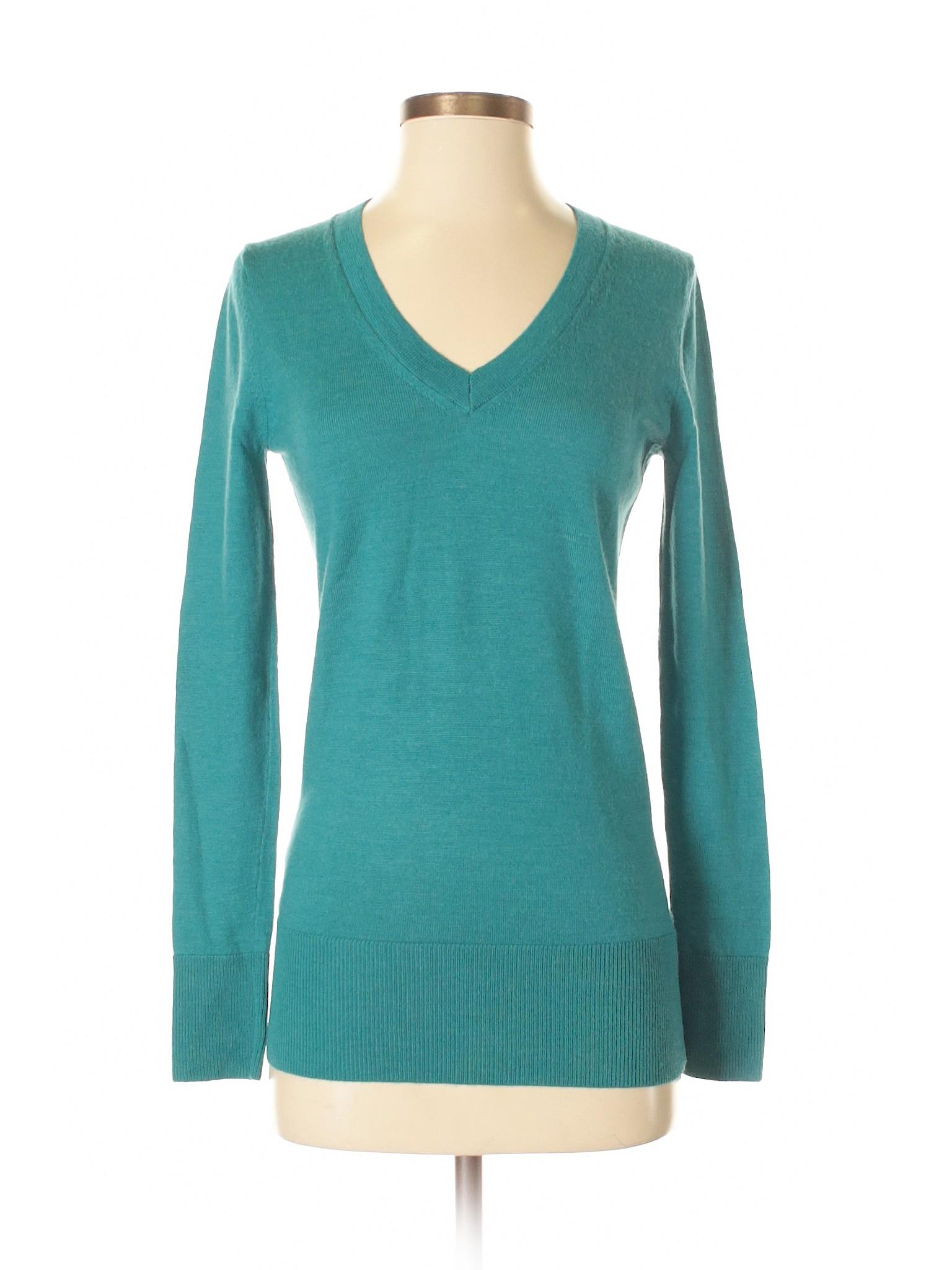 Sweater Klein Boutique Calvin Pullover Wool winter BwCaz