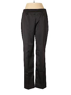 Sigrid Olsen Dress Pants Size 8