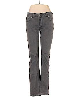 Bimba & Lola Jeans Size 38 (EU)