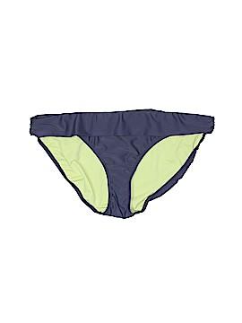 Athleta Swimsuit Bottoms Size XL