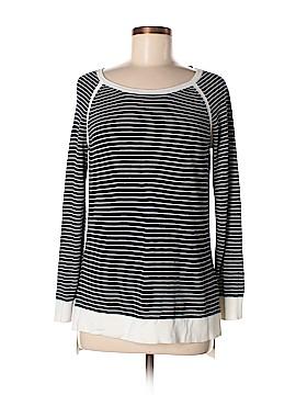 Cupio Pullover Sweater Size M