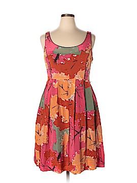 We Love Vera Casual Dress Size 14