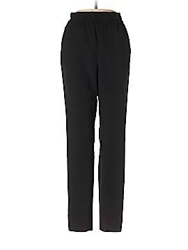 Babaton Wool Pants Size XS