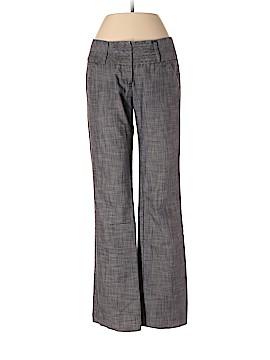 My Michelle Dress Pants Size 1