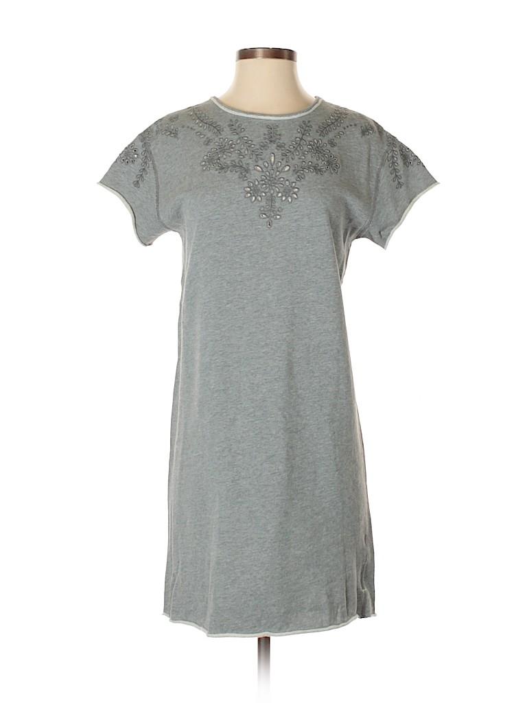 Rag & Bone/JEAN Women Casual Dress Size XS
