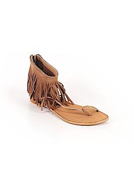 Vero Moda Sandals Size 38 (EU)