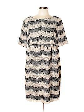 Ivy & Blu Maggy Boutique Cocktail Dress Size L