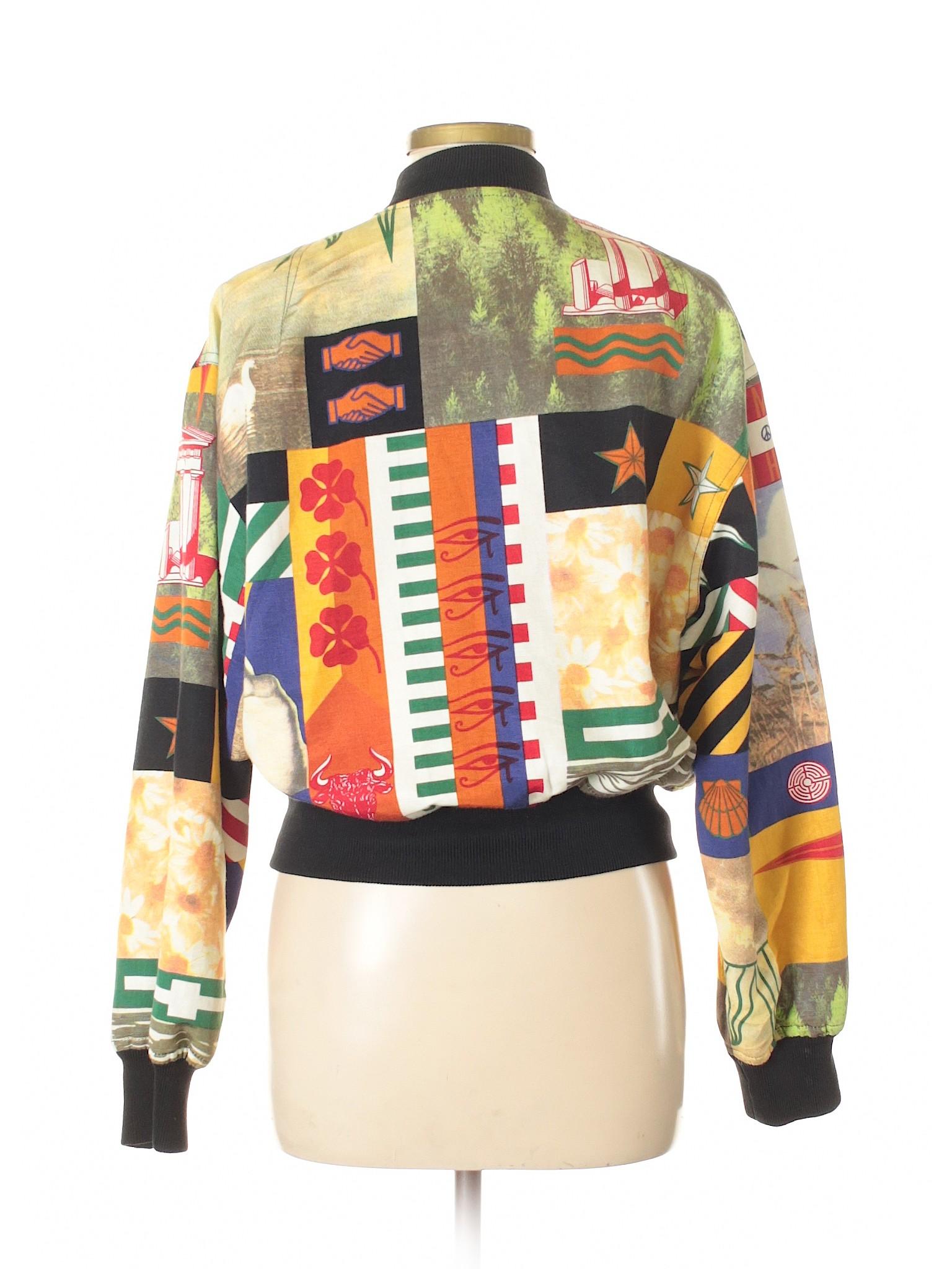 Jacket Jacket winter winter Jeans Jeans Moschino Moschino Leisure winter Jeans Moschino Leisure Leisure qS74wg