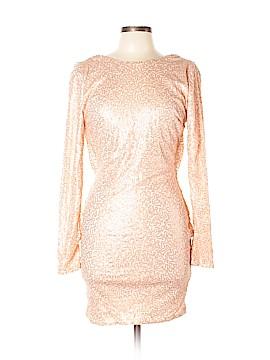 Club L Cocktail Dress Size 12