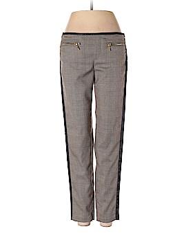 Juicy Couture Dress Pants Size 4