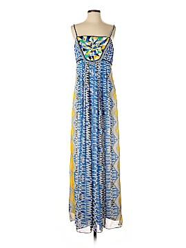 Ranna Gill Casual Dress Size L