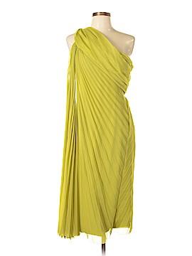 Malandrino Cocktail Dress Size 46 (IT)