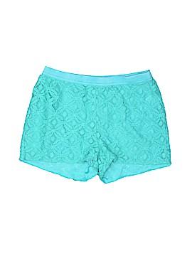 Lush Shorts Size XS