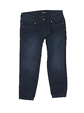 Joe's Jeans Jeans Size 2T