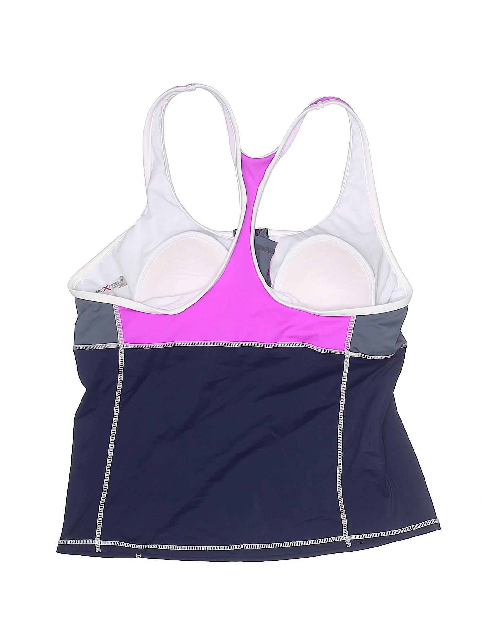 Top ZeroXposur Boutique ZeroXposur ZeroXposur Swimsuit Top Boutique Boutique Swimsuit Y5wvxgqa