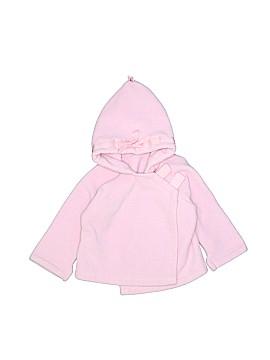 Widgeon Fleece Jacket Size 12 mo