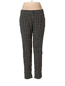 Cynthia Rowley Casual Pants Size M