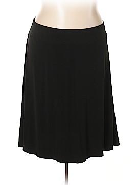 Merona Casual Skirt Size 20 (Plus)