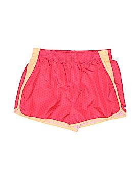 Champion Athletic Shorts Size 14 - 16