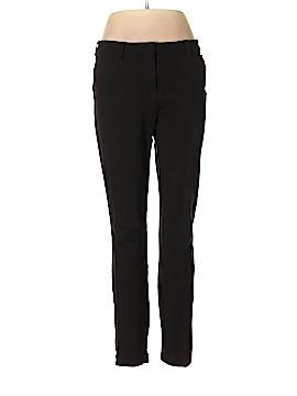 Andrew Marc Dress Pants Size 10