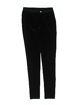 Abercrombie Velour Pants Size 13 - 14