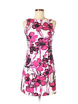 Peter Nygard Casual Dress Size 4