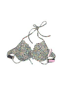 Victoria's Secret Swimsuit Top Size Sm - Med (34B)