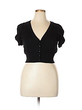 Unbranded Clothing Shrug Size 15 - 17