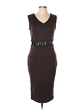 Aysha Casual Dress Size 10