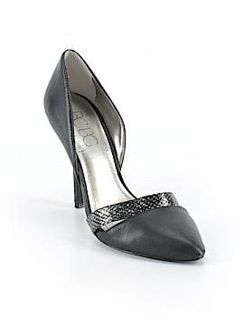 BCBG Paris Heels Size 9